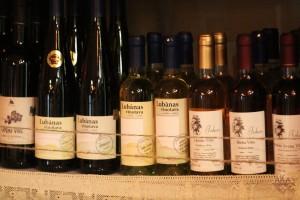 aka-latvian-cuisine-restaurant-riga-wine