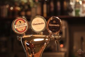 aka-latvian-cuisine-restaurant-riga-beer