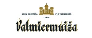 aka-latvian-cuisine-restaurant-riga-valmiermuizas-alus